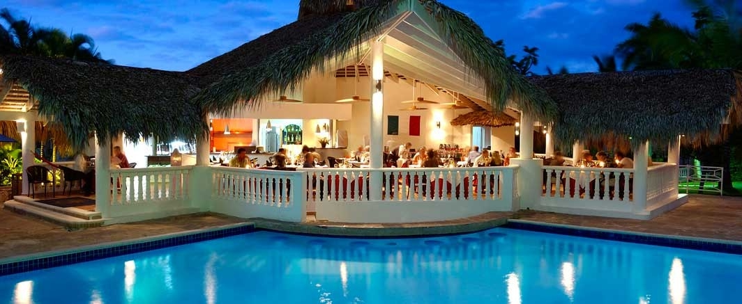 restaurant-bars-15