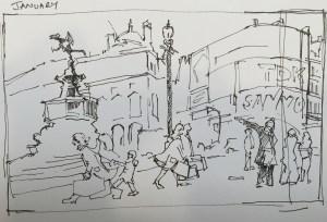 January_sketch