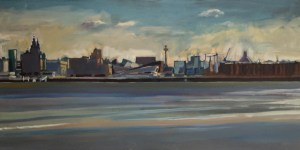 liverpool_wide_landscape