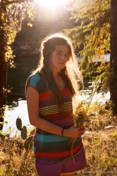 Portrait Photographer Austin - Dominic Eidson Photography