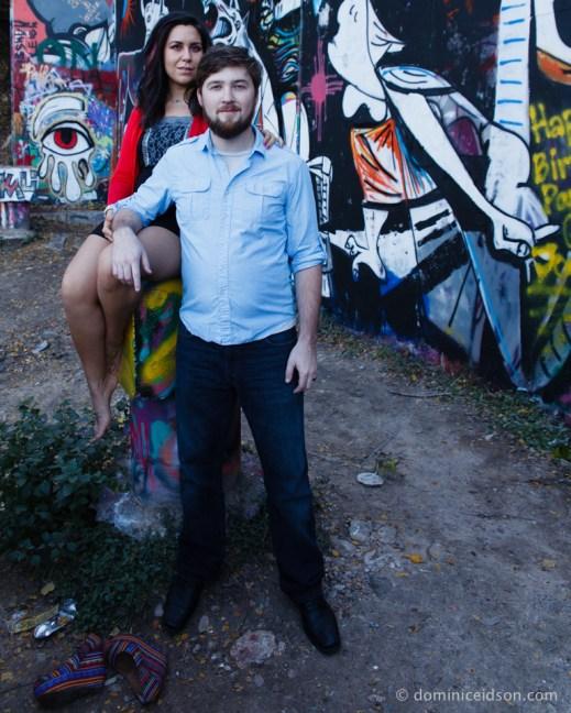 hewlett-graffiti027