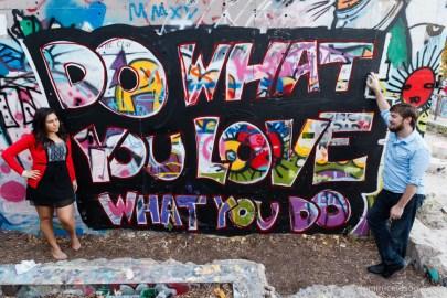 hewlett-graffiti057
