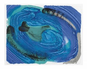 2012_CSK_04903_0207_000(howard_hodgkin_tears_idle_tears)
