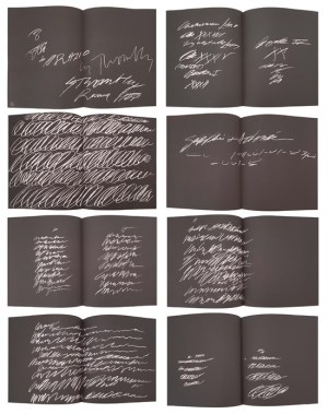 cy-twombly-odi-di-orazio-series-ii-complete-set-of-16-screenprints-on-8-sheets-prints-and-multiples-zoom_550_695