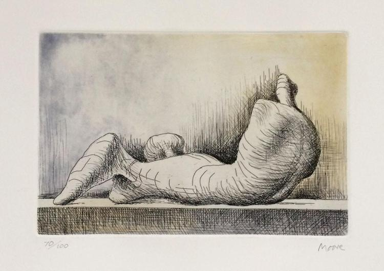 Moore-reclining-fig-back_2048x2048
