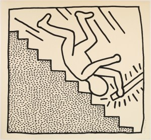 keith-haring-the-blueprint-drawings-one-print-prints-and-multiples-zoom-2_538_500