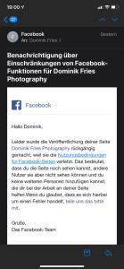 FB mail