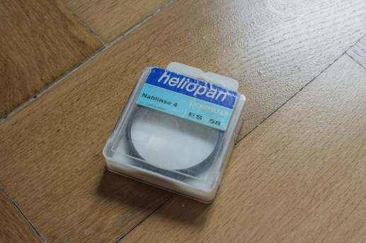 Heliopan_1600px