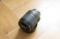 Nikkor_18-105mm_1600px