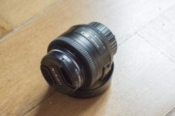 Nikkor_35mm_1600px