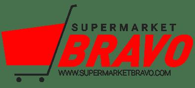 SUPERMARKET BRAVO, consegna direttamente a Cuba