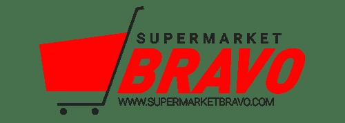 SUPERMARKET RAVO
