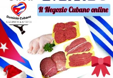 ALAWAO.COM, Il negozio cubano online per gli acquisti in Cuba