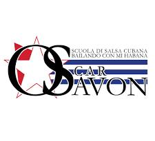 Oscar Savòn, il maestro cubano di ballo che fa leggenda a Roma