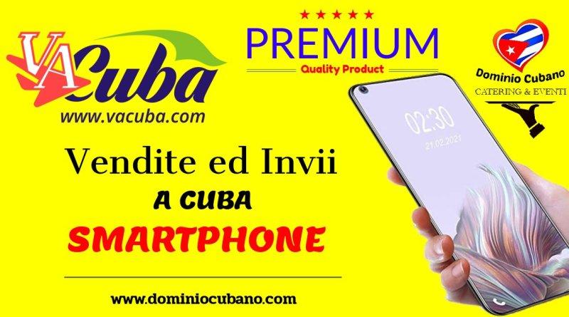 Va Cuba