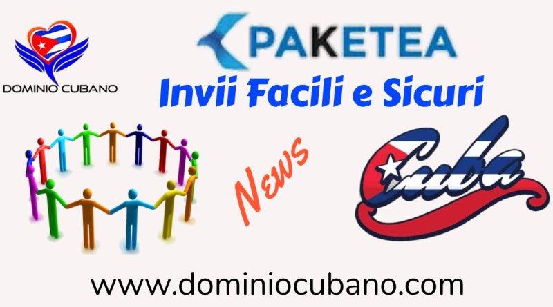 paketea.com