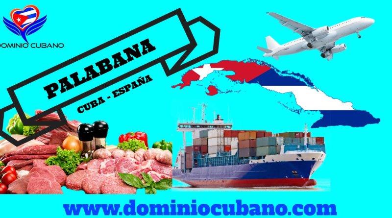 palabana.com