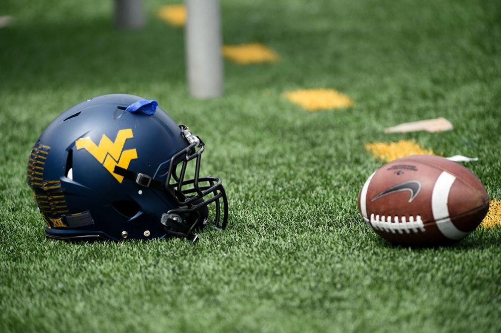 Mountaineers land 3-star offensive lineman Livingston