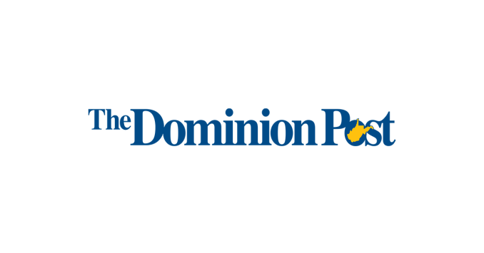 Our 2021 New Year's resolutions – Dominion Post