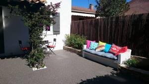 artisan dans le var pour rénovation d'intérieur et rénovation de terrasse