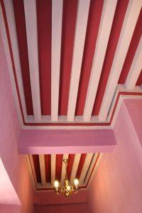 décoration intérieur yssingeaux 43 peinture plafond