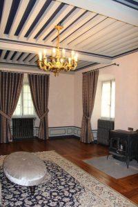 décoration intérieur monistrol 43