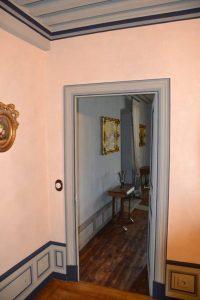 décoration intérieur yssingeaux 43 enduit béton ciré peinture 43