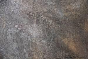 rénovation peinture dans le var près de Hyères