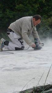 rénovation terrase toulon 83