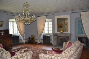 artisan peintre décoration intérieur haute loire le puy en velay 43