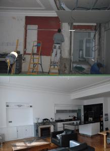 artisan le puy en velay 43 rénovation peinture 43 décoration 43