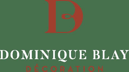 Dominique Blay Décoration