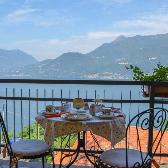 breakfast bellano lagodicomo travel traveling vacation visiting instatravel instago instagoodhellip