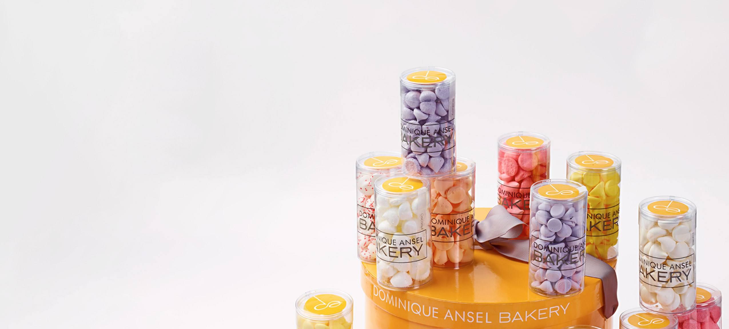 sweet-packs