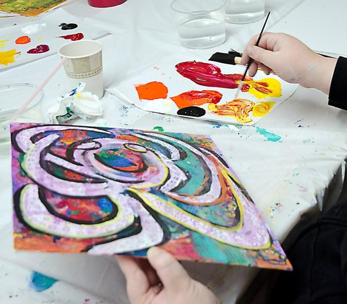 56_Dominique Hurley_Labrador City_Atelier AFL_DLH_9302