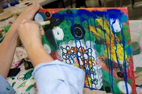 59_Dominique Hurley_Labrador_École Boréale_DLH_9646