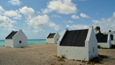 Road Trip South Bonaire