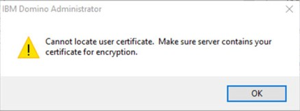 cannot-locate-user-certificate-error_larger