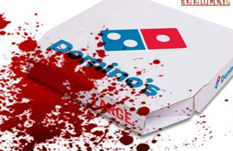 Dominos-Pizza-Gun-Ban