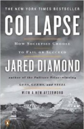 collapse_book