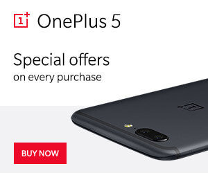 One Plus Offers