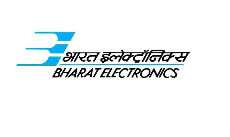 Bharat Electronics Limited Recruitment १०० जागांसाठी भरती