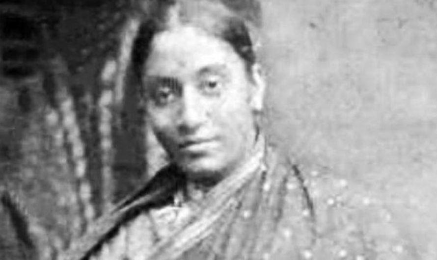 Rukhmabai Raut एम डी महिला डॉक्टर नी लढलेला अभूतपूर्व खटला