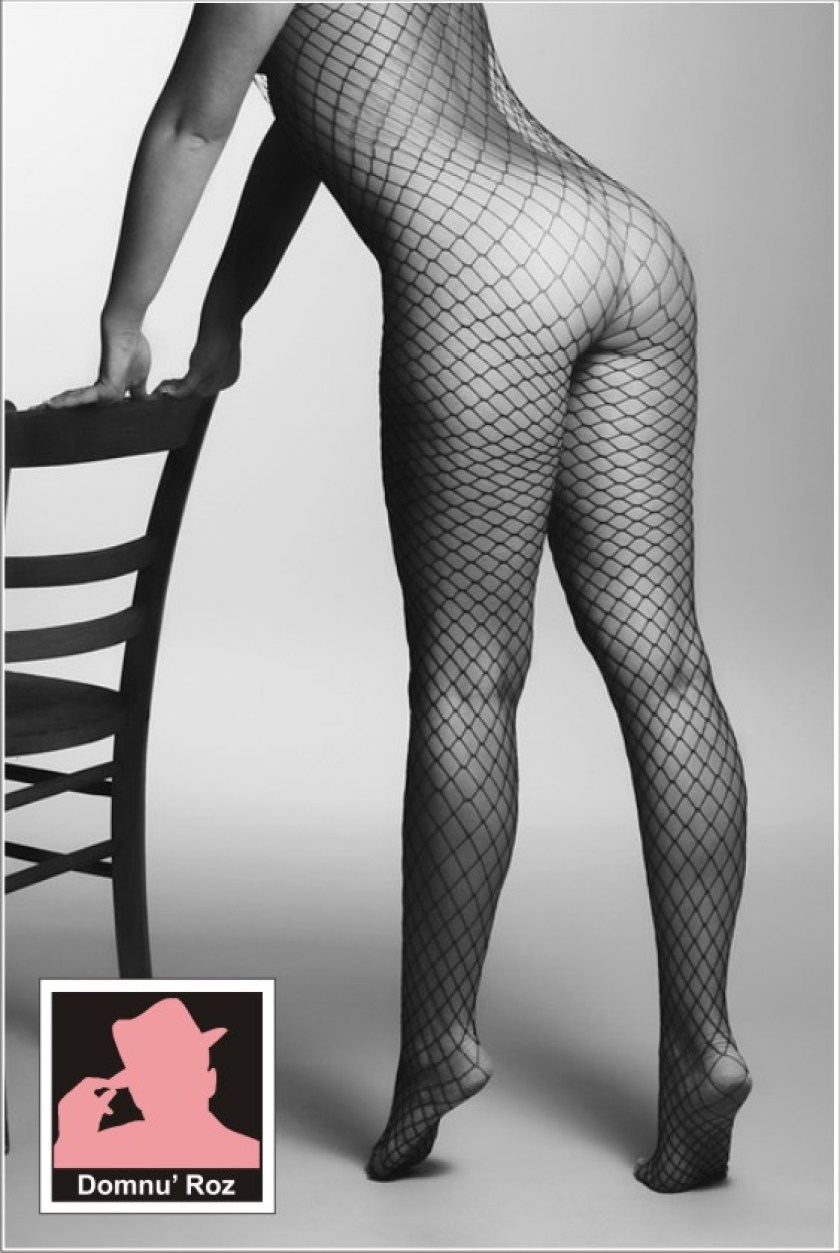 legs-1773305_960_720