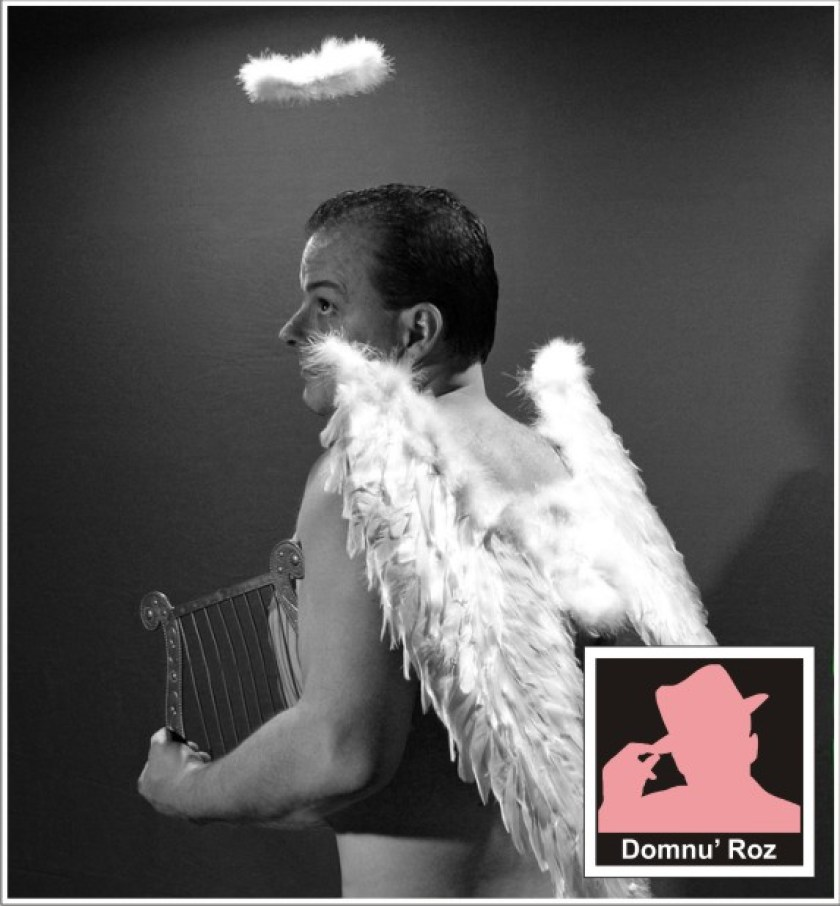angel-1884895_960_720