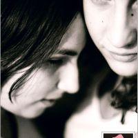 Prietene bune... lesbiene în devenire