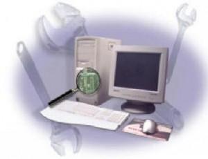 informatique2