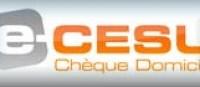 e-CESU acceptés