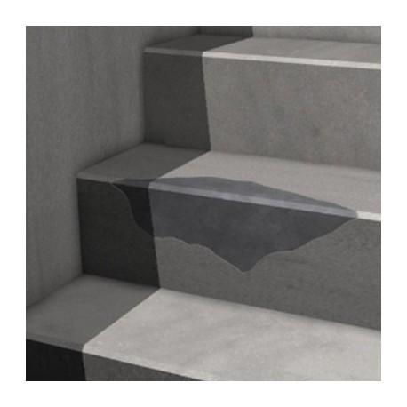 522688 Fischer Ciment Express Pret A L Emploi Ton Pierre