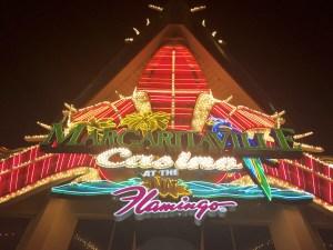 Las-Vegas-Strip-Margaritaville-Casino